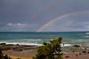 Double Rainbow (Cursomán) Tags: rainbow australia double greatoceanroad doblearcoiris canoneos60d efs18135mm cursoman