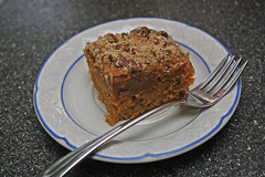 crumb1 (joyfulgirl415) Tags: veganomicon