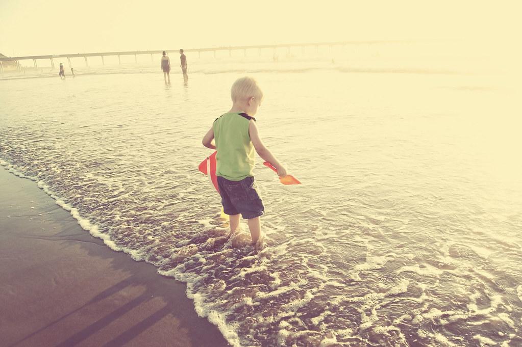 beachvaca14