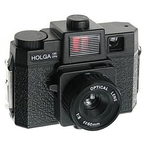 holga-120cfn