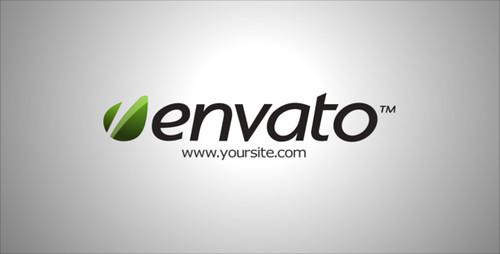 Engrave Your Logo