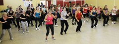 "zumba-9 • <a style=""font-size:0.8em;"" href=""http://www.flickr.com/photos/68146002@N02/6241781882/"" target=""_blank"">View on Flickr</a>"