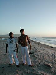 errante_09451