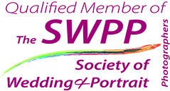 SWPP_qualified