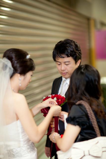 庭榕-季樺婚禮紀錄-418