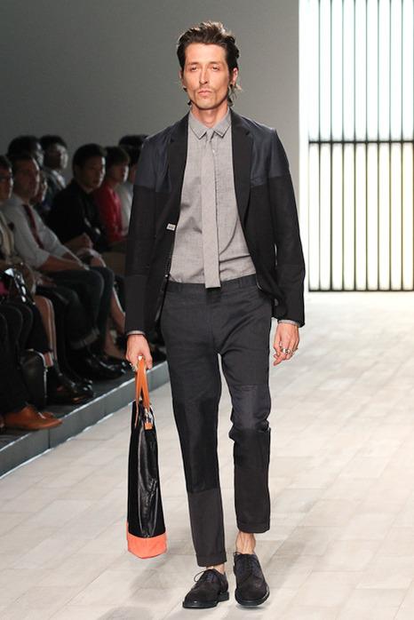 SS12 Tokyo Paul Smith013_Stephane Olivier(Fashionsnap)