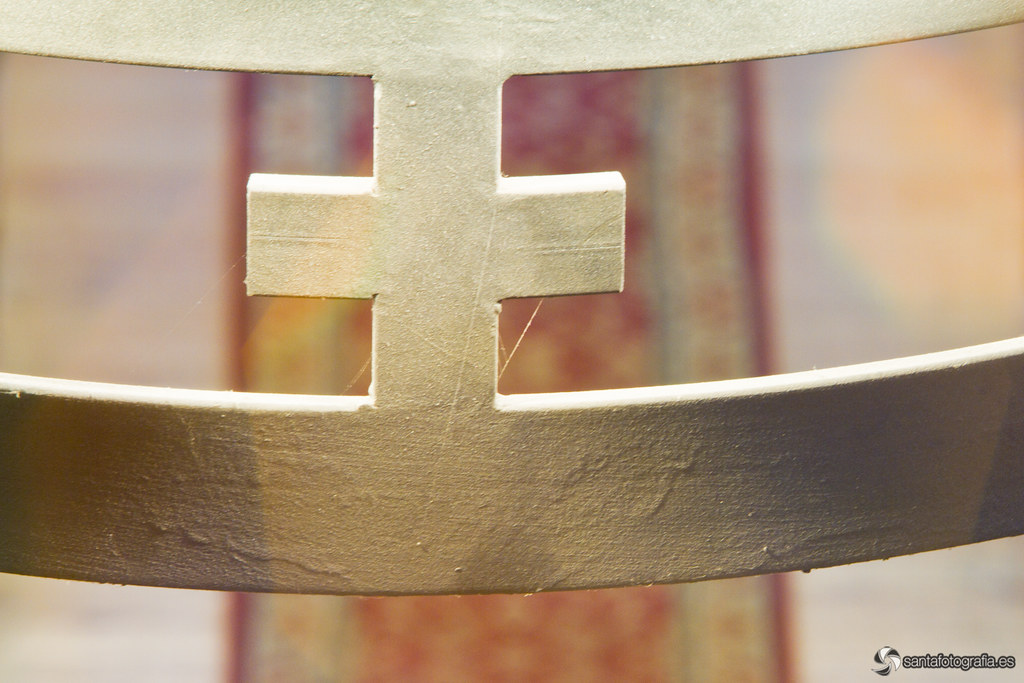 iglesiaSantaMaria-44