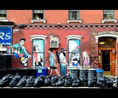NYC N0.69 (HoangHuyManh images) Tags: nyc newyorkcity newyork niceshot bigapple redgroup bluegroup flickrgoldaward greengroup flickrsilveraward whitegroup mygearandme mygearandmepremium mygearandmebronze mygearandmesilver hoanghuymanhimages ringexcellence level1photographyforrecreation level3photographyforrecreation level2photographyforrecreation artistoftheyearlevel2 chariotsofartistslevel2 musictomyeyeslevel1 0eliteclub 1eliteclub 2eliteclub 3eliteclub yelowgroup