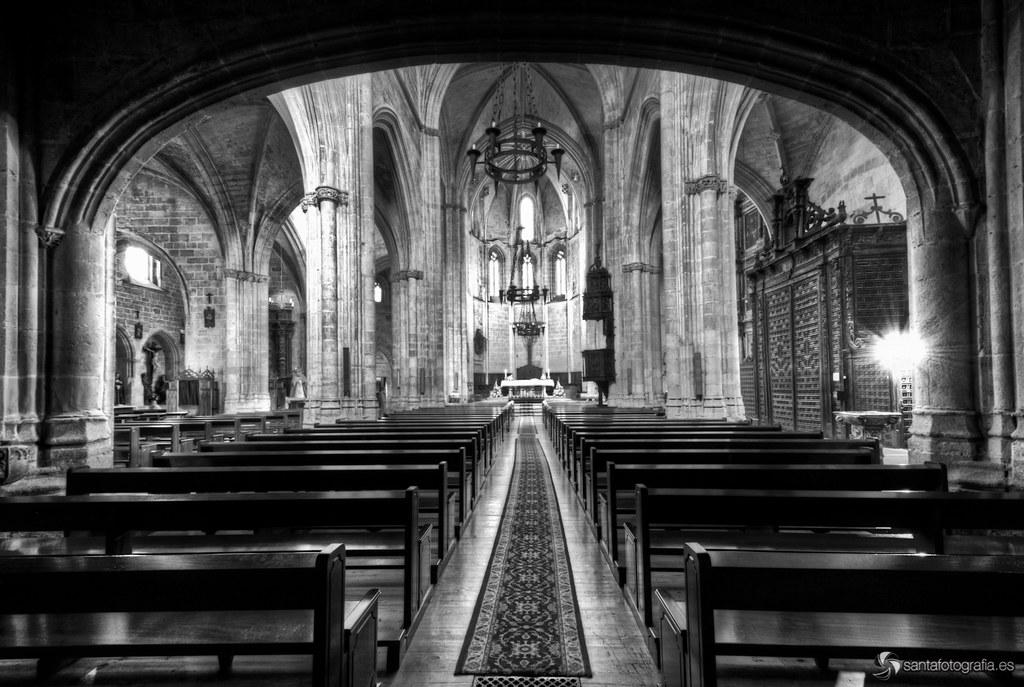 iglesiaSantaMaria-08