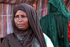 Berenice: portrait (chiar@s.) Tags: portrait redsea egypt hijab berenice chiaras beduina beduinewoman