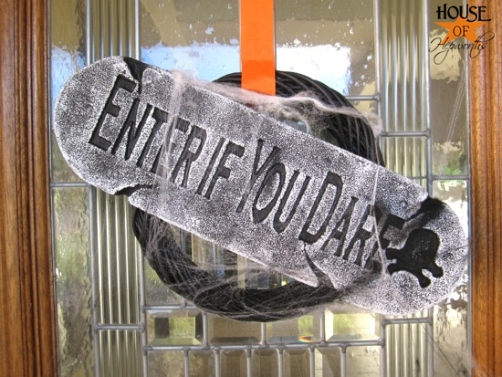 Dollar_Tree_Halloween_Decor_HoH_09