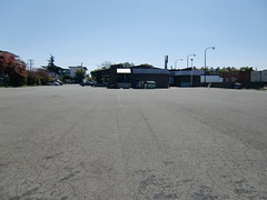The Cambie Pub lot ~ holds many memories. (glenalan54) Tags: history beer education change development halfwayhouse esquimaltbc tweeted esquimaltinn cambieatesquimaltinn oldestbusinessinesquimalt memoriesoftheesquimaltinn