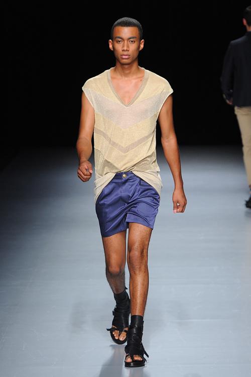 SS12 Tokyo ato015_Robbie Morimoto(Fashion Press)