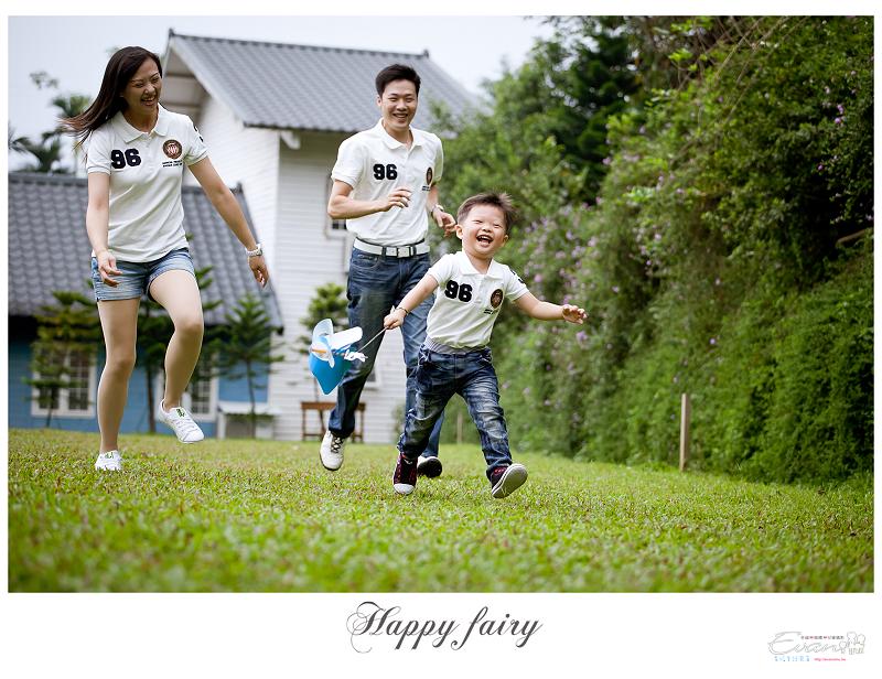 幸福童話寫真 志軒 _0010