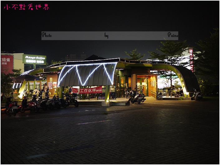 斗六街景 (2).JPG