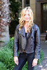 Cat Deeley Sydney