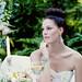 high-bun-wedding-updo
