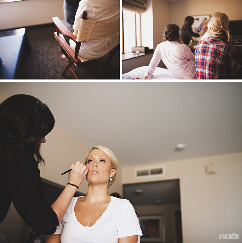 st_louis_wedding_photographer_tower_grove_holly_ryan_012