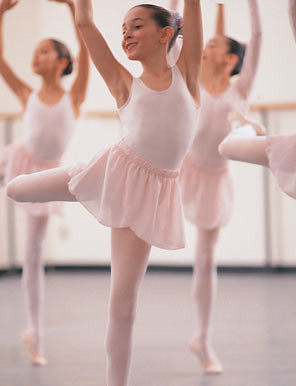 large_homepage_girls_ballet