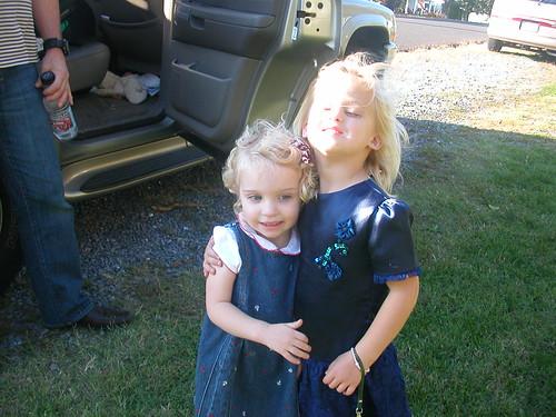 Oct 15 2011 Alexandria Shanna