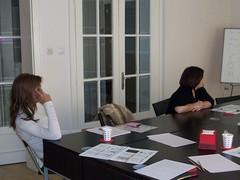 MarkeFront - İnteraktif Medya Planlama Eğitimi - 21.10.2011 (3)