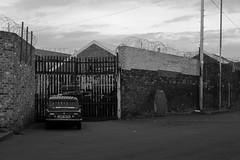 (AndrewCSQ) Tags: liverpool docks birkenhead mersey wallasey vauxhall merseyside garston dockroad