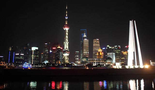 China23