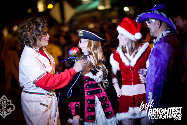 2011-10-25_highheelrace_314