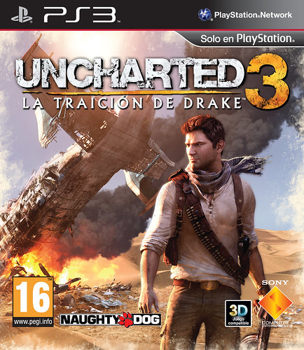 Uncharted3_Temp_SPA
