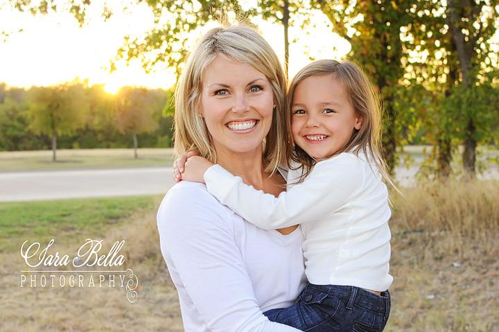 10-15-2011 Bonilla Family Pictures (14) copyweb
