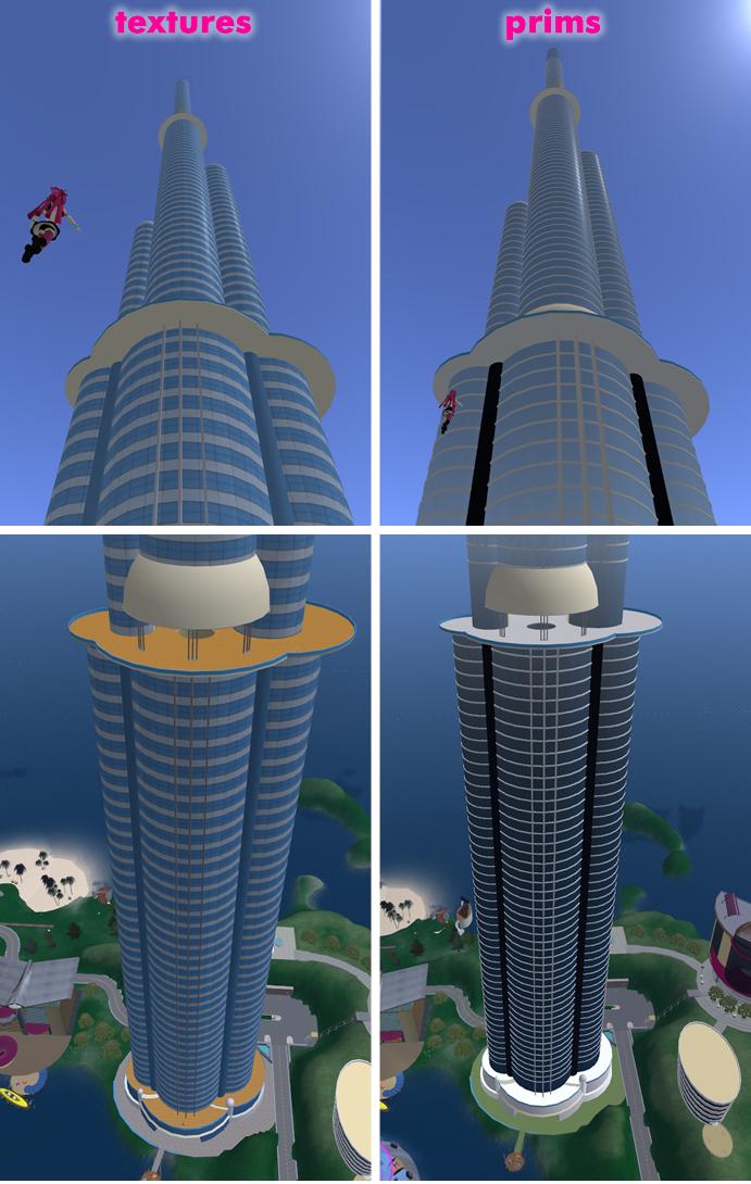 building_compare