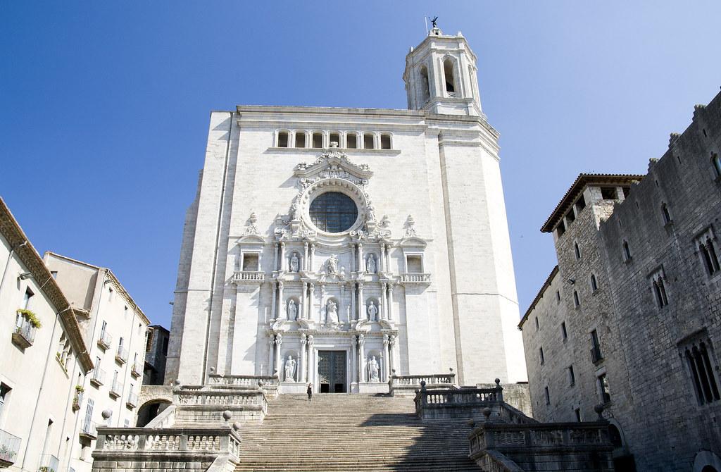 "Girona / Spain ""11"