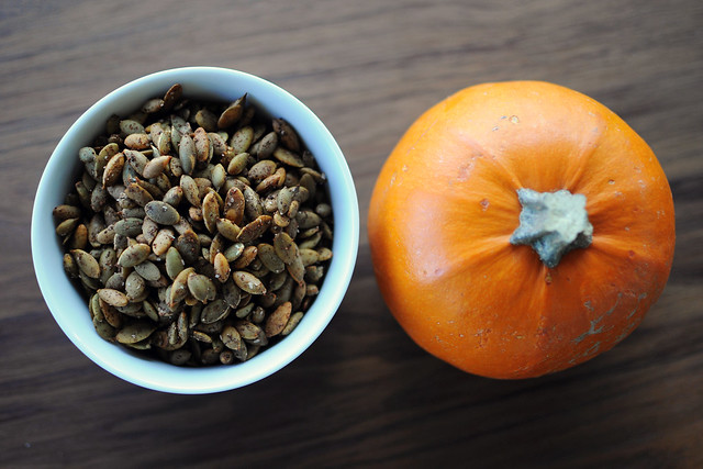 spicy-roasted-pumpkin-seeds-2