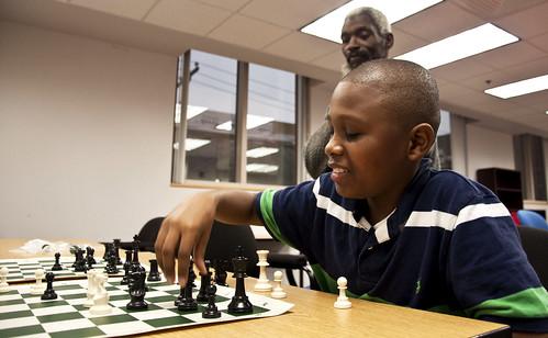 ChessProgram_Living_11-1-11_JacobColon_04