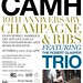 camh-champagne-and-ribs-2011