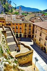 Estella, Navarra, Spain 37 (paspog) Tags: spain espagne spanien navarre navarra estella dblringexcellence tplringexcellence