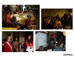Elsewhere Education Slideshow 201111