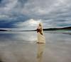 Wedding day on the isle of Harris (Photographic View Scotland) Tags: wedding beach bride scotland harris outerhebrides isleofharris superaplus aplusphoto mygearandme artistoftheyearlevel2