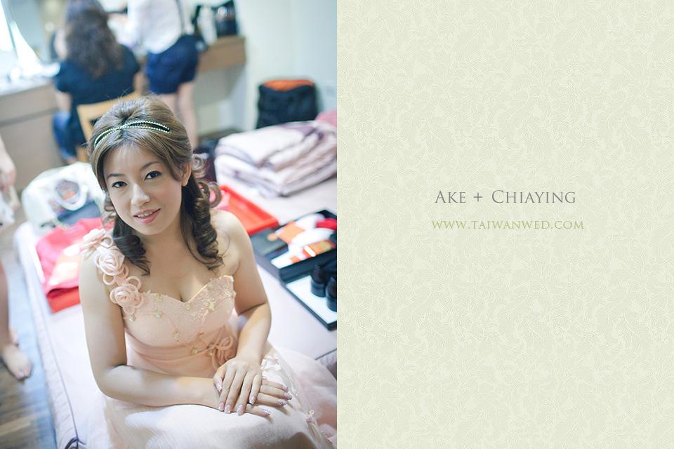 Ake+Chiaying-028