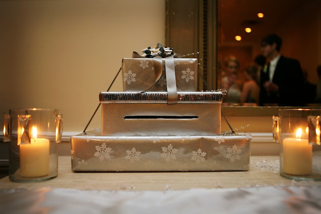 winter-wedding-inspiration-edmonton-winspear-wedgwood 20