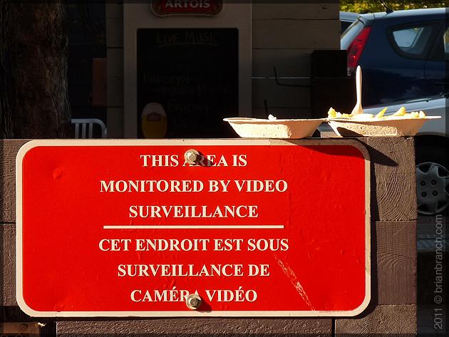 P1190678_surveillance