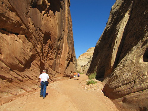 IMG_3432_Capitol_Gorge_Capitol_Reef_National_Park