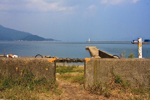 10.10Sports Day Trip to Tsuruga #4 by sleepytako