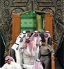kaabah-dalam-k (Elang Prince) Tags: foto prince mosque indah haji gambar masjid alam ummi pemandangan habib elang cerah kaligrafi syech kyai habaib syaikh