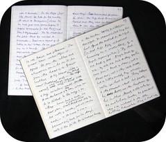 V. S. Naipaul Archive
