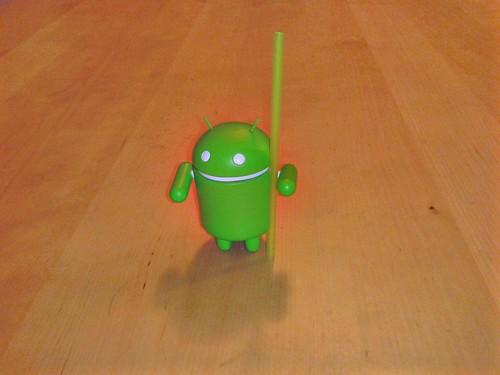 Androidografia Barakaldo 386