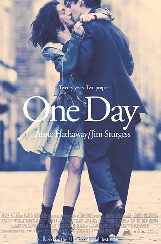 one-day-movie-poster