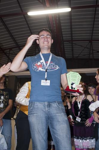 Festival2010_Domingo_karaoke-11
