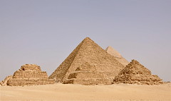 THE PYRAMIDS !!! (The Spirit of the World) Tags: icons egypt cairo pyramids 1001nights giza autofocus wow2 famoussites egyptianpyramids thepyramids famoussights ancientwondersoftheworld 1001nightsmagiccity mygearandme mygearandmepremium