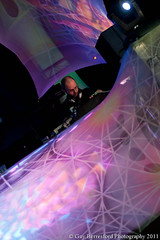 _DSC2938 (GuyBerresfordPhotography.co.uk) Tags: nottingham tristan goa psytrance trance marcusgarvey astralprojection ascention